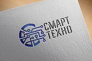 Оформление шапки ВКонтакте. Эксклюзивный конверсионный дизайн 69 - kwork.ru