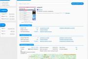 Создам легальный Автоматический Киносайт для пассивного заработка 59 - kwork.ru