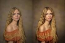 Сделаю заказ в фотошопе любой сложности 85 - kwork.ru