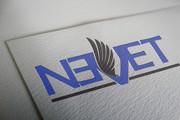 Создам логотип - Подпись - Signature в трех вариантах 101 - kwork.ru