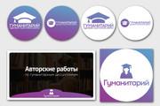 Профессиональное оформление вашей группы ВК. Дизайн групп Вконтакте 195 - kwork.ru