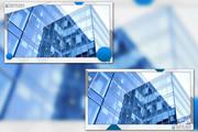 Профессиональное оформление вашей группы ВК. Дизайн групп Вконтакте 177 - kwork.ru