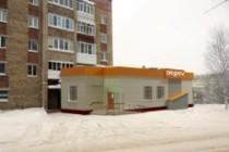 Выполню 3D модель и визуализацию в среде 68 - kwork.ru