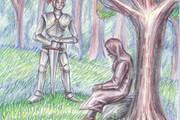 Нарисую иллюстрацию 56 - kwork.ru