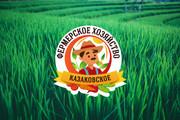 Уникальный логотип в нескольких вариантах + исходники в подарок 231 - kwork.ru