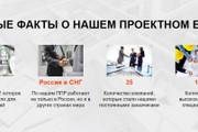Создам продающий Landing Page под ключ 52 - kwork.ru