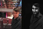 Выполню фотомонтаж в Photoshop 179 - kwork.ru