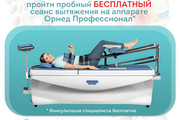 Разработка фирменного стиля 93 - kwork.ru