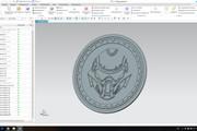 3D модели. Визуализация. Анимация 183 - kwork.ru