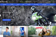Максимум от Аспро - интернет-магазин aspro. max 12 - kwork.ru