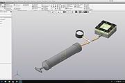 3D модели. Визуализация. Анимация 241 - kwork.ru