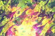 Абстрактные фоны и текстуры. Готовые изображения и дизайн обложек 112 - kwork.ru