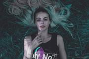 Занимаюсь обработкой в фотошопе - ретушь, замена фона, цветокор 25 - kwork.ru