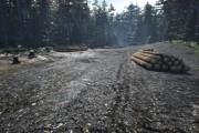 Создам сцену в Unreal Engine 4 11 - kwork.ru