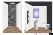 Дизайн жилых интерьеров 7 - kwork.ru
