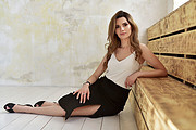 Профессиональная ретушь фотографий 22 - kwork.ru