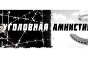 Оформлю группу ВК - обложка, баннер, аватар, установка 116 - kwork.ru