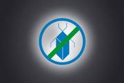 Создание логотипа для вас или вашей компании 99 - kwork.ru