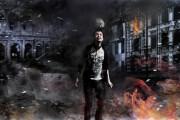 Обработка фото и изображений , ретушь, в Photoshop 11 - kwork.ru