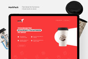 Создание Landing Page, одностраничный сайт под ключ на Tilda 48 - kwork.ru