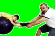 Превью картинка для YouTube 73 - kwork.ru