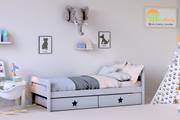 3D моделирование и визуализация мебели 204 - kwork.ru
