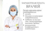 Презентация 17 - kwork.ru