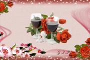 Поздравление девушке с Днем рождения 26 - kwork.ru