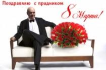 Сделаю качественный фотомонтаж 66 - kwork.ru