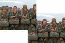Сделаю качественный фотомонтаж 47 - kwork.ru