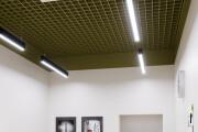 3D-визуализация интерьеров 52 - kwork.ru