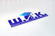 Логотип в 3 вариантах, визуализация в подарок 124 - kwork.ru