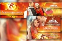 Сделаю оформление групп в социальных сетях или каналах 51 - kwork.ru