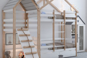 3D моделирование и визуализация мебели 181 - kwork.ru