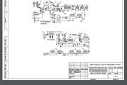 Чертежи в AutoCAD 141 - kwork.ru
