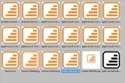 Создам универсальный Favicon для всех устройств и браузеров 44 - kwork.ru