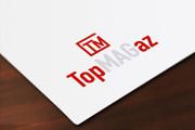 Разработаю винтажный логотип 113 - kwork.ru