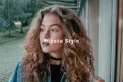 Создам интернет-магазин на Shopify без ежемесячной оплаты 22 - kwork.ru