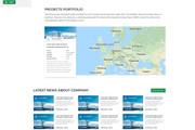 Уникальный дизайн сайта для вас. Интернет магазины и другие сайты 260 - kwork.ru