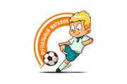 3 логотипа в Профессионально, Качественно 155 - kwork.ru