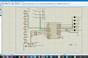 Программы для микроконтроллеров AVR , STM , PIC 12 - kwork.ru