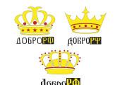 Создам логотип любой сложности 15 - kwork.ru