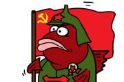 Нарисую простую иллюстрацию в жанре карикатуры 107 - kwork.ru