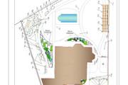 Ландшафтный дизайн и проектирование 27 - kwork.ru
