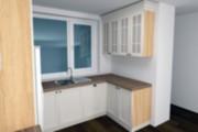 Визуализация мебели, предметная, в интерьере 138 - kwork.ru