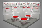 Визуализация мебели, предметная, в интерьере 134 - kwork.ru