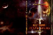 Создам обложку на книгу 108 - kwork.ru