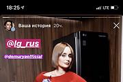 Профессиональная обработка фото. Любая работа в Фотошопе 28 - kwork.ru