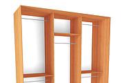 Моделирование мебели 138 - kwork.ru