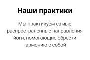 Конвертирую Ваш сайт в Android приложение 99 - kwork.ru